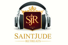 Saint Jude Retreats Radio on College Drinking & Addiction