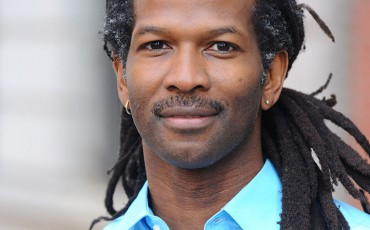 Neuroscientis Dr. Carl Hart on Addiction Interview