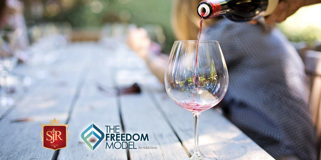 Is Moderate Drinking Possible for Everyone?