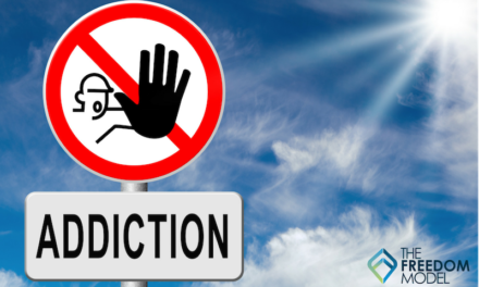 Can You Prevent Addiction?