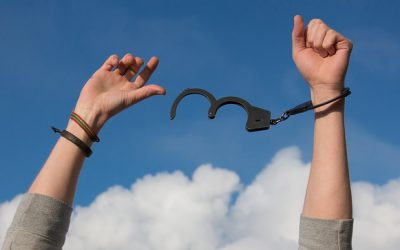 There are 3 things every lawyer should know about addiction when dealing with addicted clients