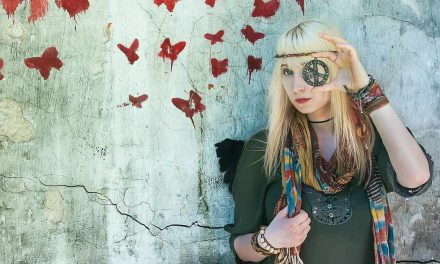 1960's Hippies Today – Do They Need Treatment? Are they Recovered?