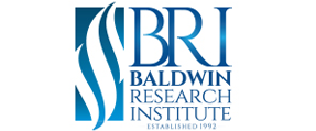 Baldwin Research on Drug and Alcohol Addiction
