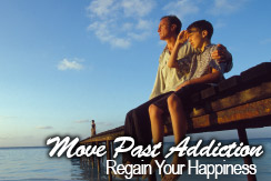 Addiction Treatment Insurance