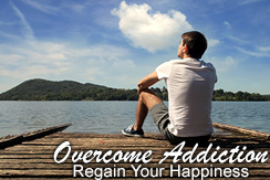 Best Alternative To Residential Alcohol Rehab