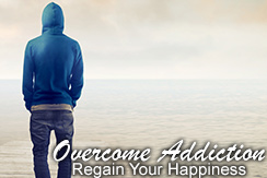 Drug Rehabilitation in High School