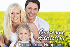 Luxury Alcohol Rehab Alternative Programs