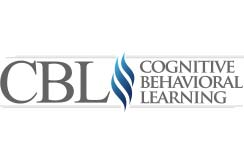 Cognitive Behavioral Learning