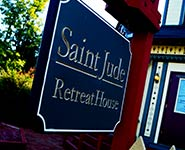St. Jude Retreat House