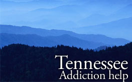 Heroin Addiction and rehab in Tennessee