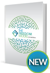The Freedom Model Abridged E-Book