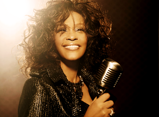 Whitney Houston: A Drug Treatment Success Story