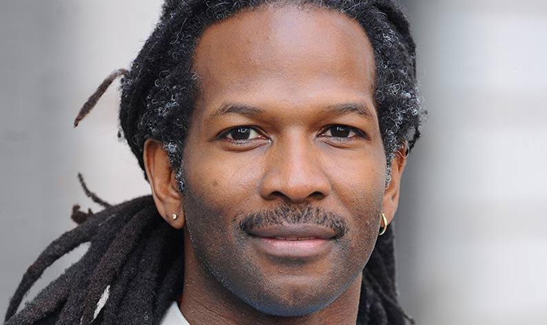 Dr. Carl Hart and the truth about addictions