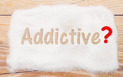 No Drug Is Addictive, Not Even Heroin!