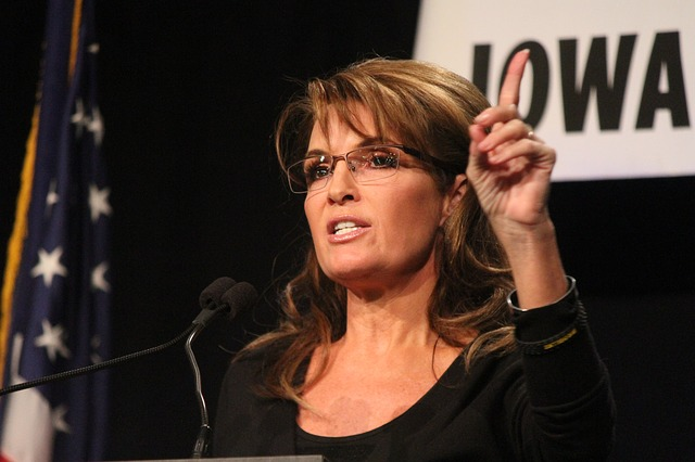 Is Track Palin Struggling with Domestic Violence and Drinking after Military Service?