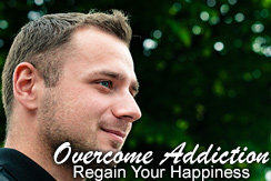 Marijuana Addiction and rehab in West Virginia