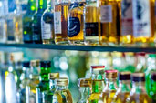 Alcohol Rehab Addiction Information