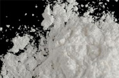 Cocaine Rehab Addiction Information