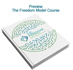 Freedom Model Course?
