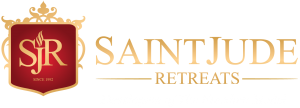 Saint Jude Retreat Logo