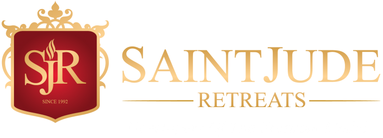 Saint-jude-retreats-logo